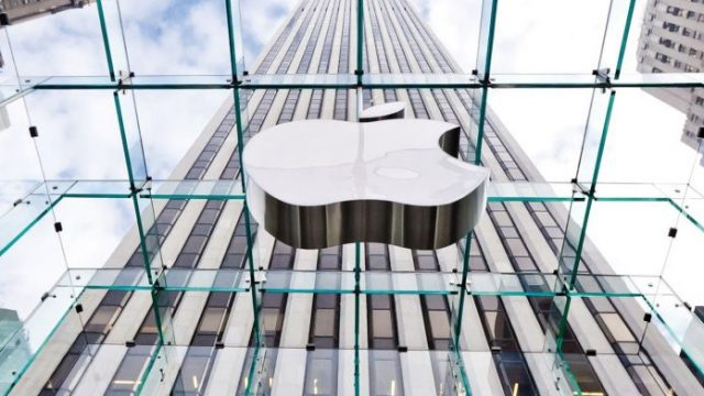 https://ekonomigercekleri.com/wp-content/uploads/2019/02/Apple--640x360.jpg