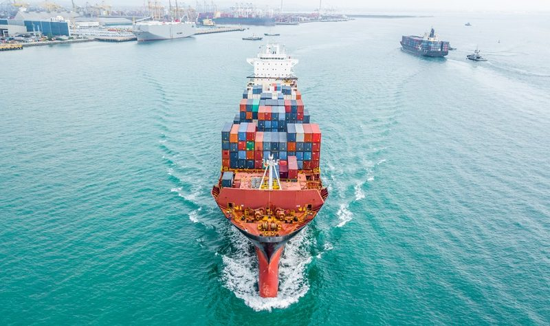 Turkey's Top 3 Trading Partners in Terms of Rise in Export Sales