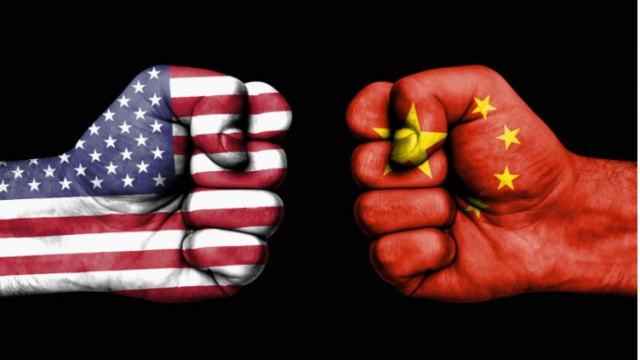 Where Does Turkey Stand in the Trade War?