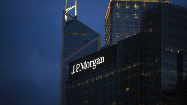 JPMorgan hadisesi bize ne anlatıyor?
