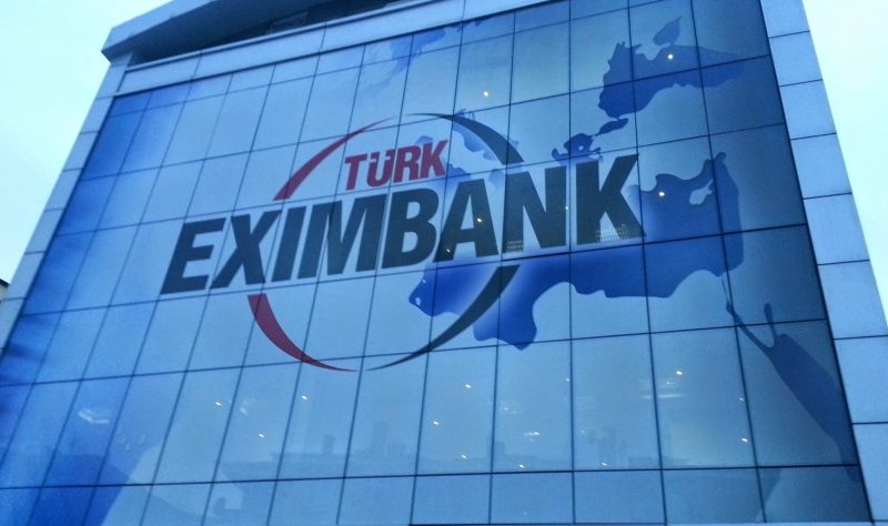 Three key facts to know about Eximbank credit