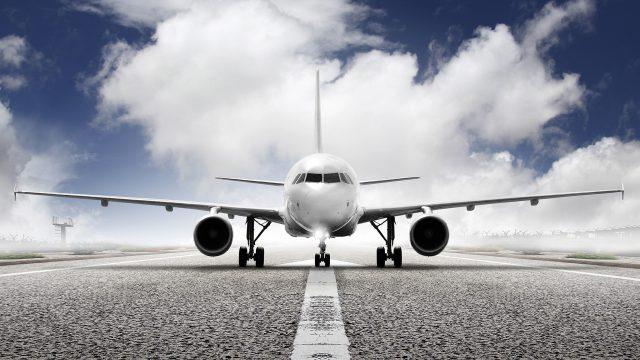 https://ekonomigercekleri.com/wp-content/uploads/2019/04/shutterstock_plane-640x360.jpg