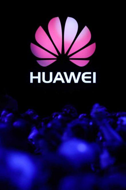 Yoksa bu bir Huawei meselesi mi?