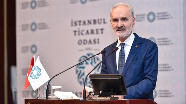 Türkiye bu daralmadan çıkacak güçlü ekonomik yapıya sahip