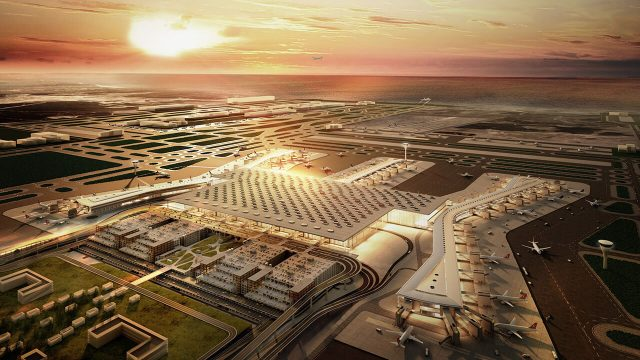 https://ekonomigercekleri.com/wp-content/uploads/2019/05/istanbul-new-airport-header-640x360.jpg
