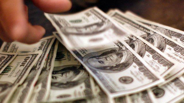 Dolar operasyonu artık neden işe yaramıyor?
