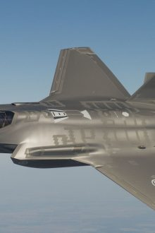 """F-35 without Turkey"" is really possible?"