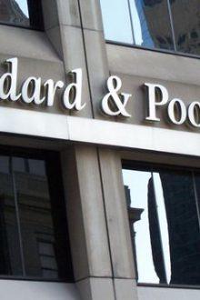 S&P: Avro Bölgesi ekonomisi, küresel ticaretteki yavaşlamadan darbe alıyor