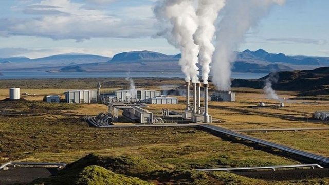 https://ekonomigercekleri.com/wp-content/uploads/2019/06/Türkiye-jeotermal-640x360.jpeg