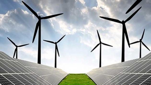 https://ekonomigercekleri.com/wp-content/uploads/2019/06/Yenilenebilir-enerji.jpg