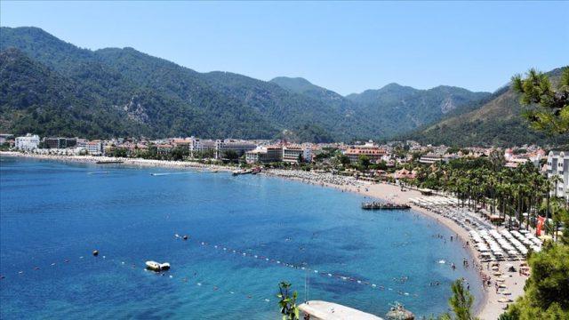 https://ekonomigercekleri.com/wp-content/uploads/2019/07/Antalya-turizm-1-640x360.jpg