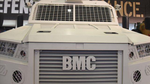 https://ekonomigercekleri.com/wp-content/uploads/2019/07/BMC-640x360.jpg