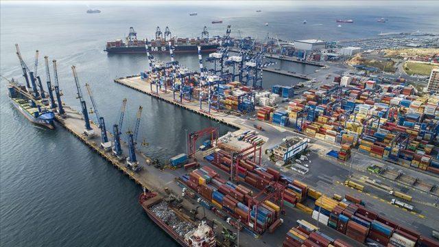 https://ekonomigercekleri.com/wp-content/uploads/2019/07/Deniz-yoluyla-ihracat-640x360.jpg