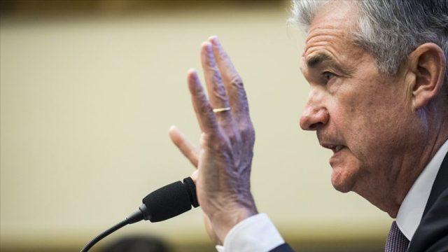 https://ekonomigercekleri.com/wp-content/uploads/2019/07/Fed-Başkanı-Powell-640x360.jpg