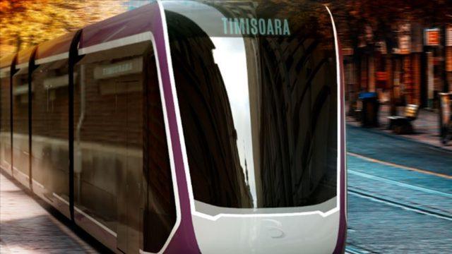https://ekonomigercekleri.com/wp-content/uploads/2019/07/Romanyaya-tramvay-640x360.jpg