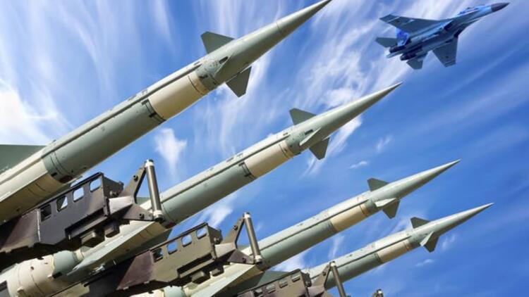 İhracat artışının şampiyonu savunma ve havacılık sektörü