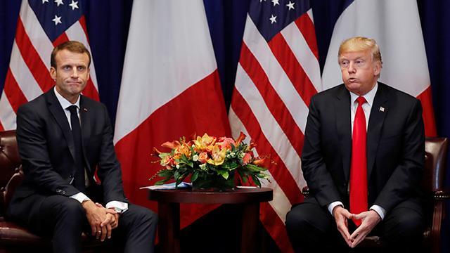 https://ekonomigercekleri.com/wp-content/uploads/2019/07/Trump-ve-Fransa.jpg