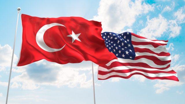 https://ekonomigercekleri.com/wp-content/uploads/2019/07/Türkiye-ABD-ticaret-640x360.jpg