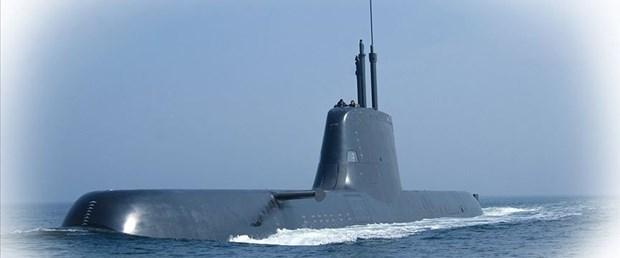 https://ekonomigercekleri.com/wp-content/uploads/2019/07/aselsan-denizaltı.jpg
