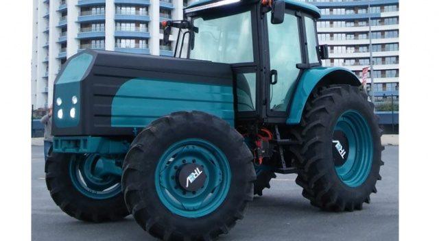 https://ekonomigercekleri.com/wp-content/uploads/2019/07/yerli-ve-milli-traktör-640x352.jpg