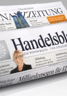 Türkiye'nin ekonomik istikrarı Almanya'dan övgü topladı