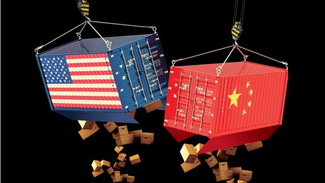https://ekonomigercekleri.com/wp-content/uploads/2019/08/Çin-ABD-ticaret-savaşı-640x360.jpg