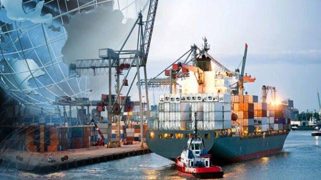 Dış ticaret açığı azalmaya devam ediyor!