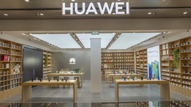 https://ekonomigercekleri.com/wp-content/uploads/2019/08/Huawei-MOE-experience-store-640x360.jpg