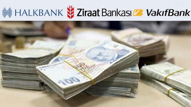 https://ekonomigercekleri.com/wp-content/uploads/2019/08/bankalar-ivme-finansman-paketi-640x360.jpg