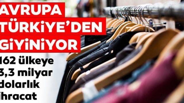 https://ekonomigercekleri.com/wp-content/uploads/2019/09/752x395-avrupa-turkiyeden-giyiniyor-1568195394633-640x360.jpg