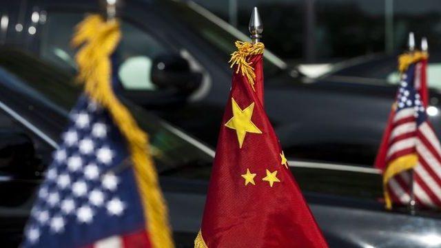 https://ekonomigercekleri.com/wp-content/uploads/2019/09/ABD-Çin-640x360.jpg