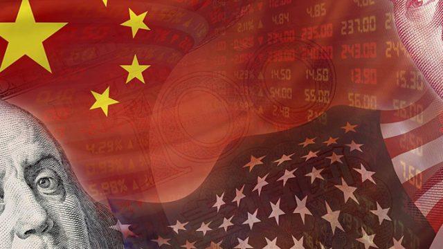 https://ekonomigercekleri.com/wp-content/uploads/2019/09/ABD-Çin-ticaret-savaşı-640x360.jpg