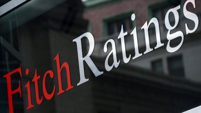 https://ekonomigercekleri.com/wp-content/uploads/2019/09/Fitch-Ratings-640x360.jpg