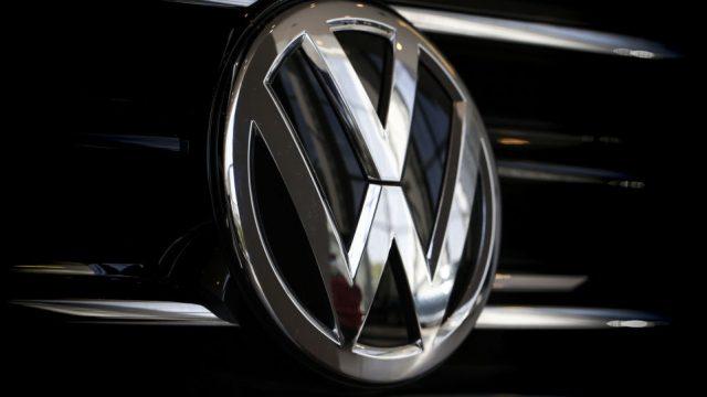 https://ekonomigercekleri.com/wp-content/uploads/2019/09/Volkswagen-640x360.jpg