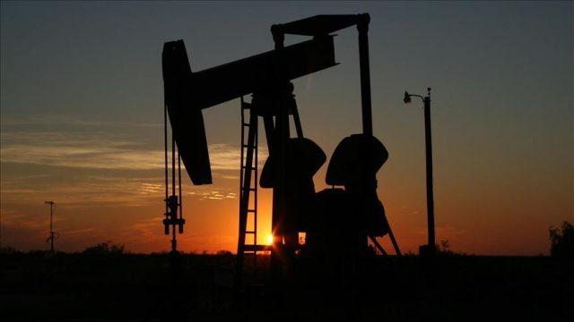 https://ekonomigercekleri.com/wp-content/uploads/2019/09/petrol-üretimi-640x360.jpg