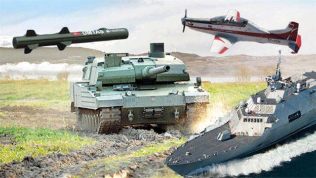 https://ekonomigercekleri.com/wp-content/uploads/2019/10/Savunma-ihracat-640x360.jpg