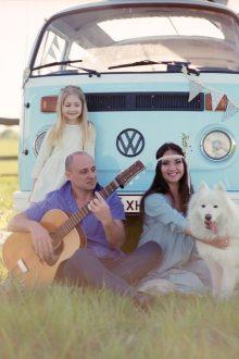 Volkswagen yatırımı devam edecek