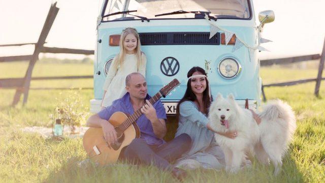 https://ekonomigercekleri.com/wp-content/uploads/2019/10/Volkswagen-640x360.jpg