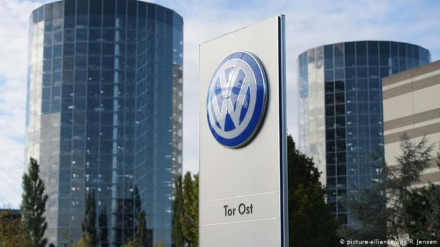 https://ekonomigercekleri.com/wp-content/uploads/2019/10/Volkswagen-ve-parlementerler-640x360.jpg