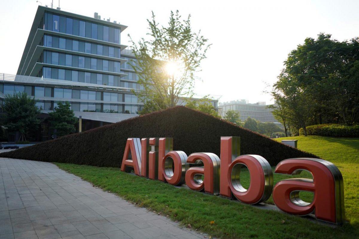 Alibaba Türkiye'deki köklerini sağlamlaştırıyor