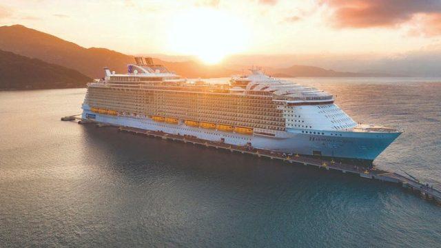 https://ekonomigercekleri.com/wp-content/uploads/2019/11/Cruise-640x360.jpg