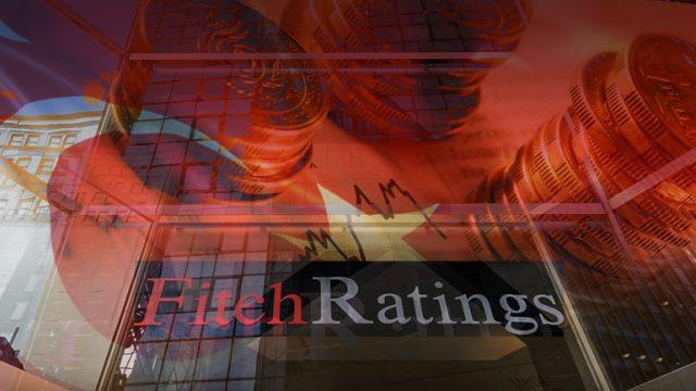 https://ekonomigercekleri.com/wp-content/uploads/2019/11/Fitch-Ratings-640x360.jpg
