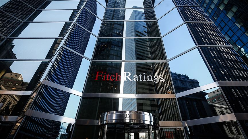 Fitch ratings upgrades outlooks for Turkish banks