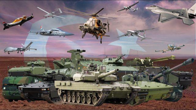 https://ekonomigercekleri.com/wp-content/uploads/2019/11/Türkiye-savunma-sanayi-640x360.jpg