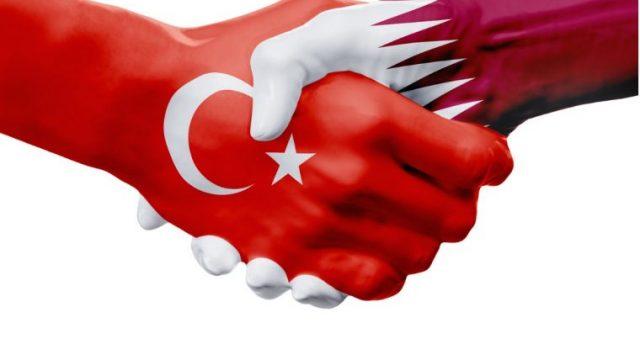 https://ekonomigercekleri.com/wp-content/uploads/2019/11/Türkiye-ve-katar-640x360.jpg