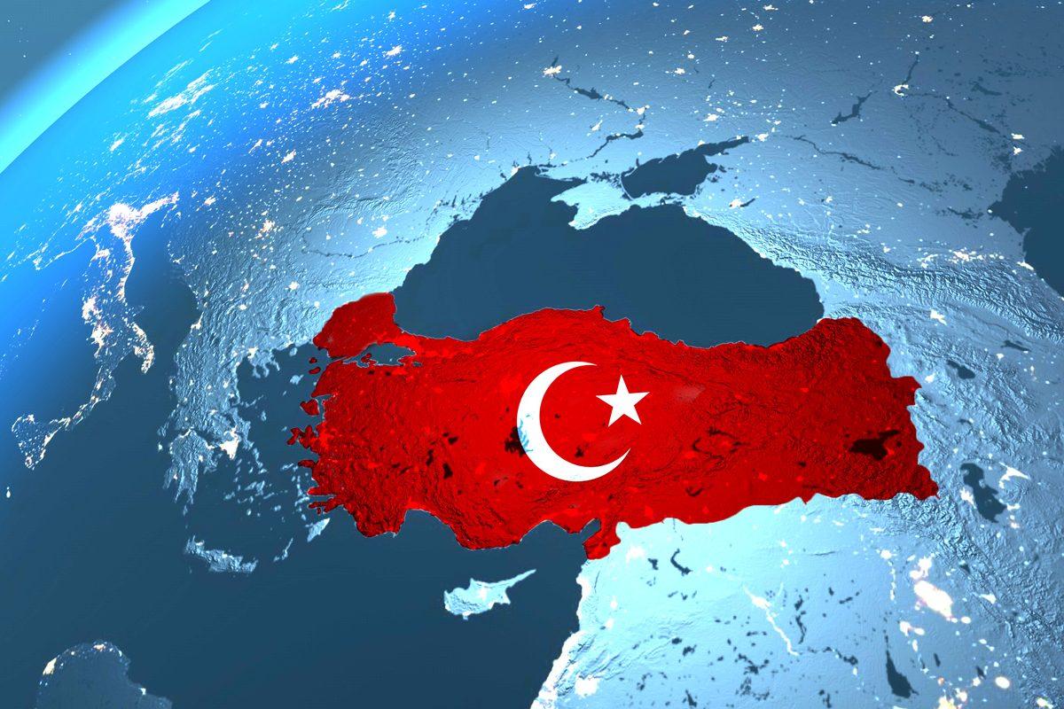 Mobius Capital Partners Türkiye'ye yatırıma geliyor