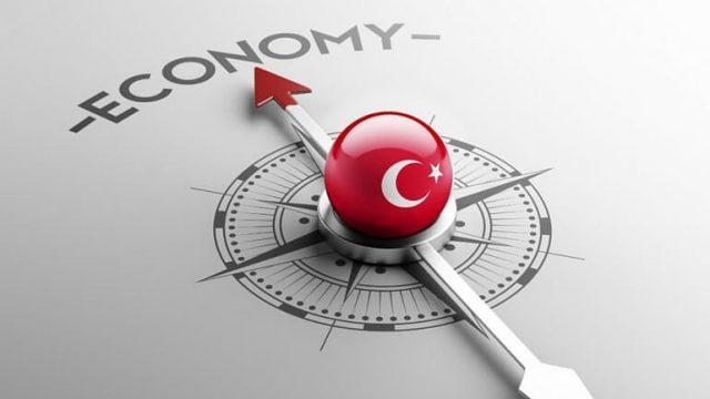 https://ekonomigercekleri.com/wp-content/uploads/2019/11/ekonomi-Türkiye-640x360.jpg