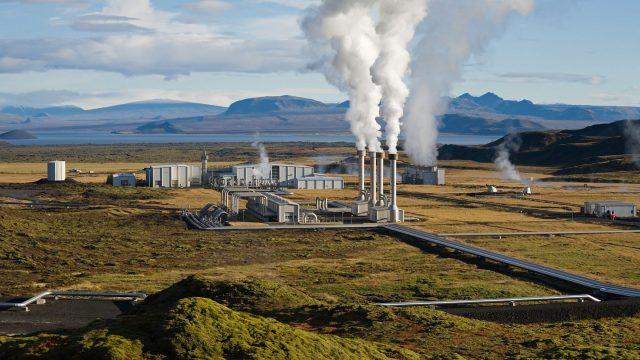 https://ekonomigercekleri.com/wp-content/uploads/2019/11/jeotermal-enerji-640x360.jpg