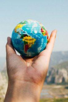 S&P: Ticaret savaşı küresel yavaşlamanın temel sebebi