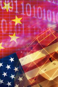 Çin'den ABD'yi kızdıracak siber savaş adımı